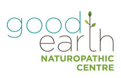 Good Earth Naturopathic Centre