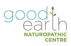 Good Earth Naturopathic Centre